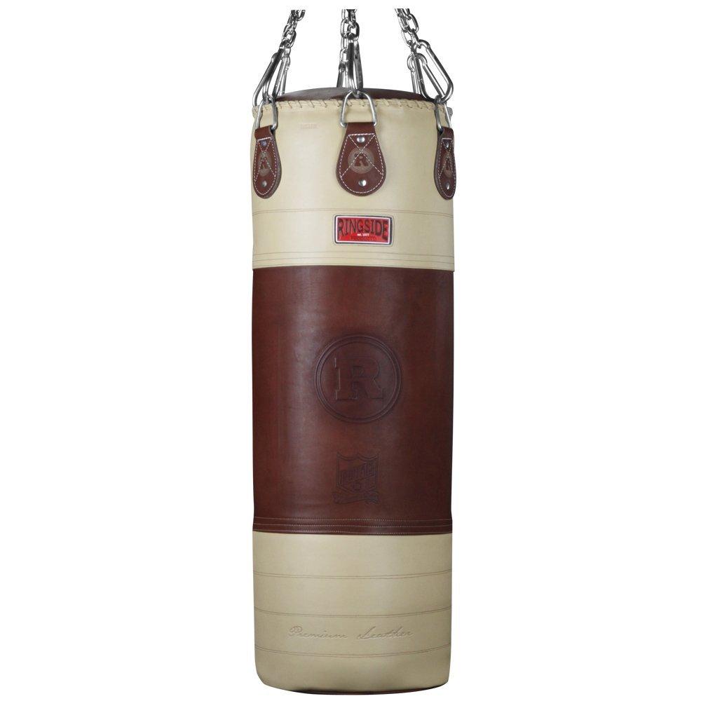 comprar saco de boxeo barato